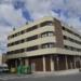La Rioja publica la convocatoria de ayudas para actuaciones de eficiencia energética en comunidades de vecinos