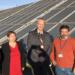El Hospital Universitario Virgen de Macarena en Sevilla emprende un Plan de Acción para la Gestión de la Energía