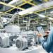 Plan Renove para impulsar la eficiencia energética en el sector industrial de Cataluña