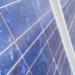 IDAE reactiva sus inversiones en proyectos innovadores para avanzar en la descarbonización y la eficiencia energética
