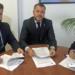 Inversiones en eficiencia energética y alumbrado público para municipios del norte de Gran Canaria