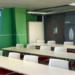 Junkers lanza su nuevo Plan de Formación 2019 para profesionales con cursos presenciales y online