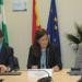 La Junta de Andalucía participa en la elaboración de un mapa de ayudas de Estado para el sector energético