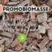Navarra lidera un proyecto europeo que promueve el uso de biomasa forestal en edificios públicos y residenciales