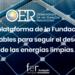 Nueva plataforma de la Fundación Renovables para facilitar la información sobre energías limpias