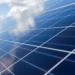 Una tarifa eléctrica plana personalizada asociada al compromiso de fomentar la construcción de plantas solares