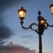 Ponteceso saca a concurso la renovación de todo el alumbrado público por tecnología LED por 5,4 millones
