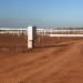 Comienza la construcción de la mayor planta de autoconsumo fotovoltaico para una comunidad de regantes de España