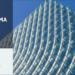 La convocatoria 2019 de los Premios Asprima-SIMA incluyen de nuevo la categoría de eficiencia energética