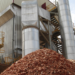 Garantizar el uso de la biomasa de calidad, objetivo del proyecto Biomasstep liderado por Andalucía