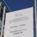 Reportaje Salón Internacional Climatización y Refrigeración 2019