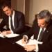 Spain Renewable Energy Consortium y BCIE se unen para desarrollar las energías renovables en América Central