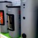La última tecnología aplicada a los termos eléctricos para agua caliente de TESY destaca en ISH Refrigeración 2019