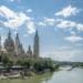 Zaragoza monitoriza la energía de cuatro edificios emblemáticos con el fin de mejorar la eficiencia energética