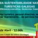 Jornada gratuita sobre la aplicación de la geotermia para reducir el gasto energético en el sector turístico