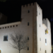 Electricidad 100% renovable para equipamientos urbanos y alumbrado público de Albalat dels Sorells en Valencia