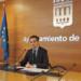 Logroño adjudica el contrato para la inspección de instalaciones térmicas de los centros educativos públicos