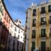 La rehabilitación energética sostenible dispondrá de una línea de financiación canalizada por el Ayuntamiento de Madrid