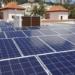 El Ayuntamiento de Teror consigue el autoabastecimiento eléctrico con una instalación fotovoltaica