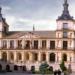 El Ayuntamiento de Toledo reduce un 10% su huella de carbono gracias a las medidas de eficiencia energética