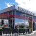 Burger King España inaugura en Madrid su primer restaurante sostenible con tecnologías eficientes y energía verde
