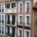 La Comunidad de Madrid subvencionará la mejora de la eficiencia energética en el sector residencial