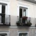 La Comunidad de Madrid convoca el Plan Renove de Ventanas para reducir la factura energética del sector residencial