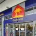 Tiendas, almacenes y oficinas de la firma Conforama en España obtienen el Certificado de Energía Verde
