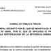 Abierta consulta pública para modificar el RD 235/2013 para la Certificación Energética de Edificios