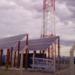 Sistema híbrido fotovoltaico y eólico de Desigenia y Grupo SME para una estación base de telecomunicaciones
