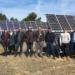 El Proyecto Together, para la eficiencia energética en la climatización, celebra su segunda reunión en el CEDER