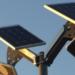 La Diputación de Álava destina más de 180.000 euros para el impulso de energías renovables