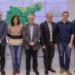 Ocho comarcas guipuzcoanas impulsarán planes para combatir la pobreza energética en la provincia