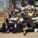 EDP lanza de nuevo su programa internacional para impulsar startups energéticas