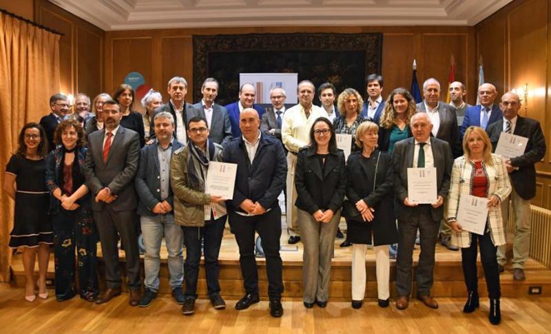 Premios EnerAgen 2019