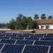 Reuniones y eventos sostenibles con una planta solar de 280 kW en una hacienda del siglo XVIII en Sevilla