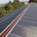 Soluciones y servicios de Engie para impulsar el autoconsumo fotovoltaico en el sector logístico