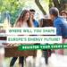 En mayo y junio se celebran los Energy Days de la Semana de la Energía Sostenible de la UE (EUSEW19)