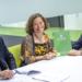 Los clientes de Feníe Energía podrán financiar sus proyectos de autoconsumo fotovoltaico con Liberbank