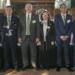 Feníe Energía renueva su Junta General de Accionistas con el nombramiento de dos nuevos consejeros dominicales