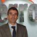 Aurelio Lanchas, Jefe de Producto de Calefacción de Ferroli