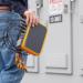 Registradores Fluke para comprobar y resolver los problemas de calidad eléctrica con rapidez y facilidad