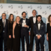 Premio al mejor proyecto europeo de biomasa para una planta de Greenalia en la provincia de A Coruña