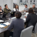 España participa en la implantación del Sistema de Información Energética de Edificios en Ecuador