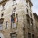 El Ivace concede a 154 proyectos las ayudas a la eficiencia energética en la industria y la edificación