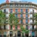 Los más de 100 hoteles NH de España se abastecen de energía renovable suministrada por Repsol hasta 2021