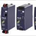 El distribuidor Olfer presenta las fuentes de alimentación CP10.241 Dimension de Puls con transistor Mosfet