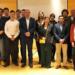 Nace el proyecto europeo Eeres4Water para incrementar la eficiencia energética vinculada al agua