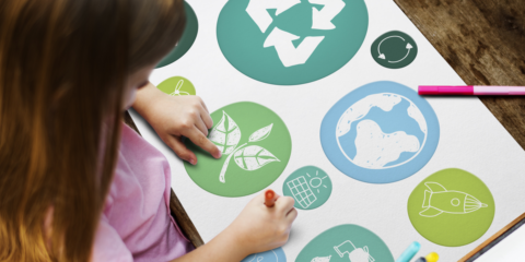 Claves para participar en los Proyectos Clima del Fondo de Carbono para una Economía Sostenible
