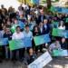 Seleccionados 16 nuevos proyectos españoles para el programa de aceleración de start-ups EIT Climate-KIC